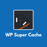 Vulnerabilidad en plugin WP Super Cache